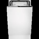 Masina de spalat vase incorpoarbila Electrolux ESL4510LO, 9 seturi