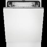 Masina de spalat vase incorporabila Electrolux ESL5205LO, 13 seturi