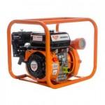 www.magazinieftin.ro-Motopompa RURIS MP 200XR 6.5 CP-200xr2019-20