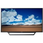 Televizor Sony Bravia KDL32RD430, LED, HD Ready, 81cm
