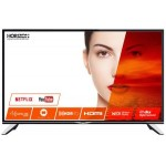Televizor Horizon 49HL7530U, LED, Ultra HD, 4K, Smart Tv, 124cm