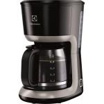 Cafetiera Electrolux EKF3300