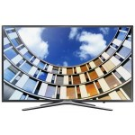 Televizor Samsung 32M5502, LED, Full HD, 80cm