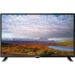 Televizor Shneider 32SC450K, LED, Smart Tv,  HD, 81cm