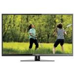 Televizor Legend EE-T40, LED, Full HD, 101cm