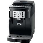 Espressor automat DeLonghi ECAM 22110, Magnifica S, 1450W, 15 bar, 1.8 l, Negru