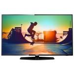 Televizor Philips 50PUS6162, LED, Smart tv, Ultra Hd, 4K, 126cm