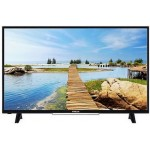 Televizor Finlux 48FFA5500, LED, Full HD, Smart Tv, 121cm