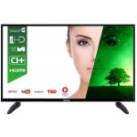 Televizor Horizon 39HL7330F, LED, Full HD, Smart Tv, 99cm