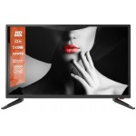 Televizor Horizon 32HL5309H, LED, HD, 80cm