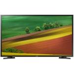 Televizor Samsung 32N4002, LED, HD, 80cm