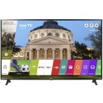 Televizor LG 43LJ594V, LED, Full HD, Smart Tv, 108cm