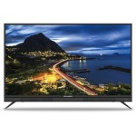 Televizor Schneider 49SU702K, LED, Smart Tv, Ultra HD, 4K, 125cm