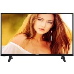 Televizor Hyundai HYN-6450-BF, LED, Full HD, Smart Tv, 109cm