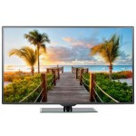 Televizor Smart Tech LE-5018, LED, Full HD, 127cm