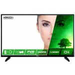 Televizor Horizon 32HL7320F, LED, Full HD, 81cm
