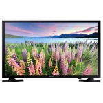Televizor Samsung 32J5200, LED, Full HD, Smart Tv, 80cm