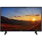Televizor Hyundai 32HYN1550B, LED, HD, 81cm