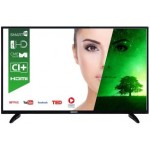 Televizor Horizon 48HL7310F, LED, Full HD, 121cm