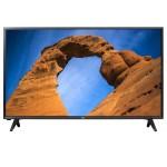 Televizor LG 32LK500, LED, HD ready, 80cm