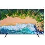Televizor Samsung 40NU7122, LED, Ultra HD, 4K, Smart Tv, 100cm