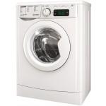 Masina de spalat rufe Indesit EWSE 51051 W, 5kg