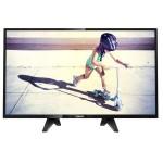 Televizor Philips 32PFS4132, LED, Full HD, 80cm