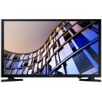 Televizor Samsung 32M4002, LED, HD, 80cm