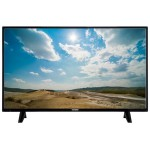 Televizor Telefunken 40FB4000, LED, Full HD, 102cm