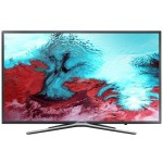Televizor Samsung 32K5502, LED, Full HD, Smart Tv, 80cm