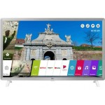 Televizor LG 32LK6100, LED, Full HD, Smart Tv, 80cm