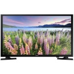 Televizor Samsung 40J5200, Full HD, Smart Tv, LED, 101cm
