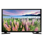 TELEVIZOR SAMSUNG 32J5000, LED, FULL HD, SMART TV, 81CM