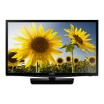 Televizor LED Samsung 24H4003