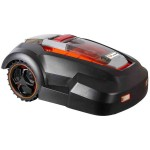RURIS robot de tuns gazon RURIS RXR1000 , 28V