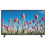 Televizor Schneider 40SC670K, LED, Ultra HD 4K, Smart TV, WiFi