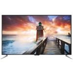 Televizor Panasonic TX-40C320E, LED, Full HD, Smart Tv, 101cm
