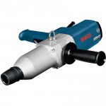 www.magazinieftin.ro-BOSCH GDS 24 Masina de insurubat cu impulsuri 800 W 0601434108-0601434108-20