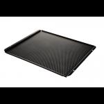 Tava perforata pentru produse de patiserie E9OOPT01 Electrolux