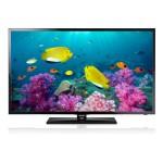 Televizor LED Samsung UE32F5000