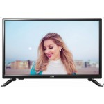 Televizor Nei 28NE5000, LED, Full HD, 70cm
