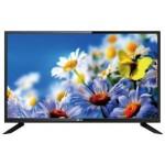 Televizor Akai LT-3228AD, LED, HD Ready, 81cm
