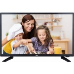 Televizor Nei 24NE5000, LED, Full HD, 60cm