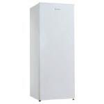 Congelator Vortex VO1009, 153 L, 142 CM, Alb, A+