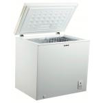 Lada frigorifica Samus LS220A+