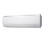 Aer conditionat Fujitsu ASYG18KLCA-AOYG18KLTA, R32, 18000 BTU, Inverter, A+/A++