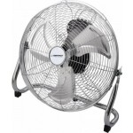 Ventilator Esperanza EHF005, Scirocco, 50W, Alb