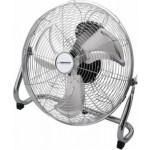 Ventilator Esperanza  EHF006, 110W, Cyclone, Alb