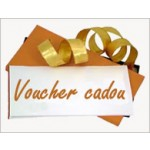 www.magazinieftin.ro-Voucher valoric Cadoul ideal-Voucher-20