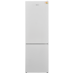 Combina frigorifica Vortex VO1002, 268 L, 170 CM, Alb, A+